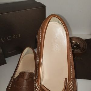 Gucci Shoes - Gucci Pack
